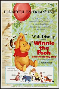 Winnie the Pooh and the Honey Tree-593568402-large