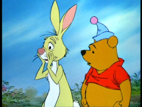 File:Winnie-the-Pooh-5.jpg