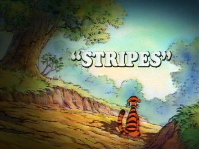 File:Stripes.jpg