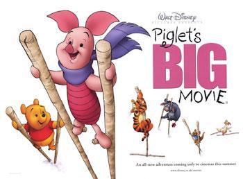 File:Movie poster piglets big movie.jpg
