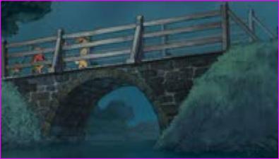 File:Pooh Sticks Bridge.png