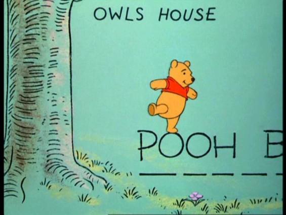 File:Winnie-the-Pooh-and-the-Hunny-Tree-winnie-the-pooh-2034719-1280-960.jpg