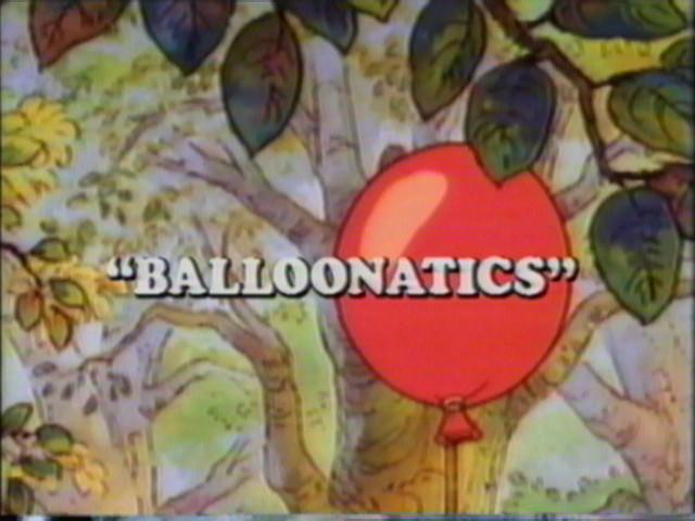 File:Balloonatics.jpg