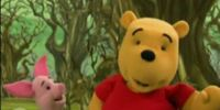 Think, Think, Think (Book of Pooh Song)