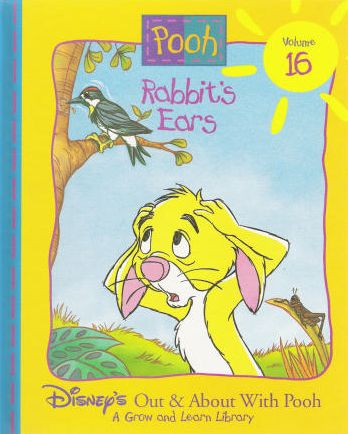 File:Out & About With Pooh - Rabbit's Ears.jpg