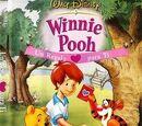 Winnie Pooh:Un Regalo Para Ti