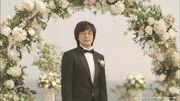 Wedding 07