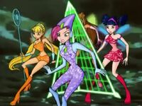 Season-1-Episode-25-Fire-and-Ice-the-winx-club-21793499-320-240-1-