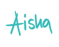 File:Aishasignature.png