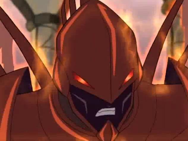 File:Darkar angry new.png