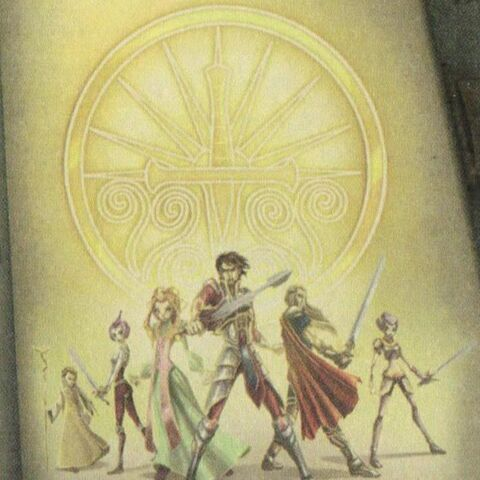 File:Company of Light.JPG