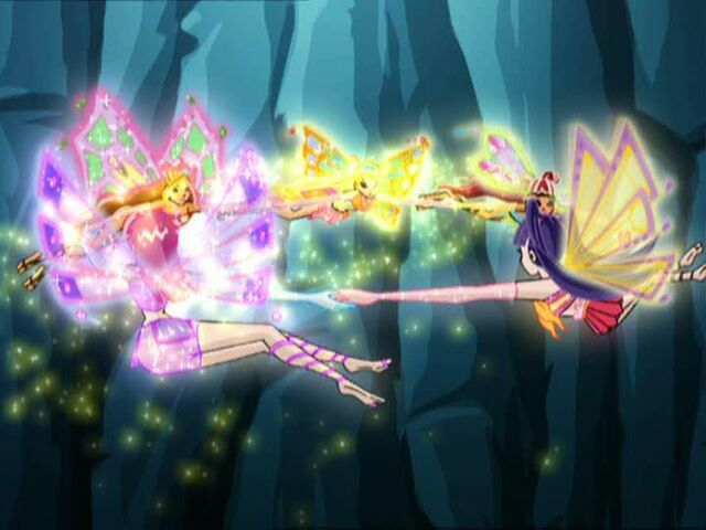 File:Winx club fairy dust.jpg