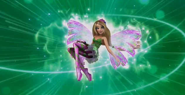 File:Flora 3D Sirenix.jpg