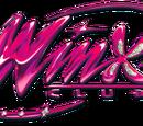 Winx Club sirenix Wiki