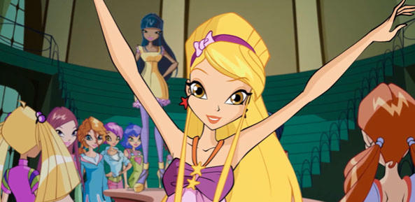 File:Winx-club-509-spoiled-stella-clip-large.jpg