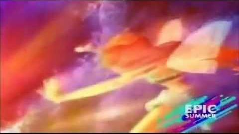 Winx-the last airbenders trailer-0