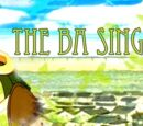 The Ba Sing Se Times: Issue 2