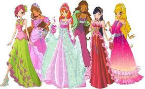 File:Winx in gowns.png