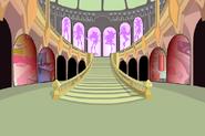 Alfea Stairs 2 600x400