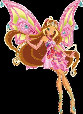 File:Flora Enchantix Stock Art.png