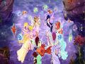 Thumbnail for version as of 13:42, September 2, 2012