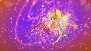 Stella 2D Sirenix Flora