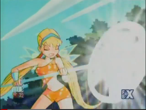 File:Stella Unamed Spell.png