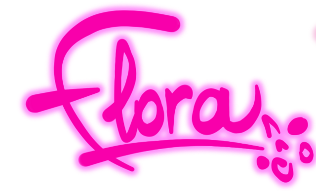 File:FloraSig.png