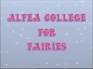 File:Alfea.png