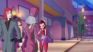 Darma & Sally - Episode 611 (1)