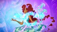 Magical water hug 2
