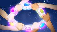 Tynix Bracelets