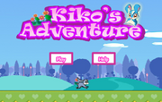 Kiko's Adventure.png