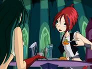 Lucy, Mirta - Episode 107 (2)