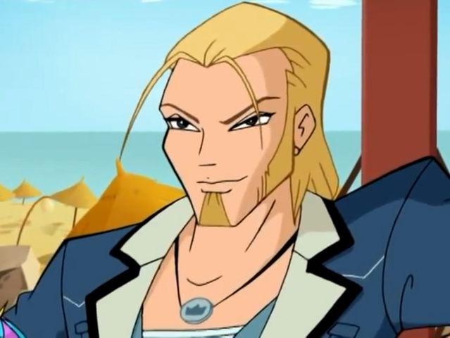 File:Jason Queen.png