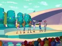 Winx Club - Episode 201 (6)