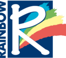 Rainbow S.r.l.
