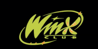 Season 1 (Winx Club)