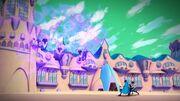 Winx Club - Episode 511