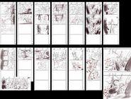 Storyboard - S4EP24 - 1