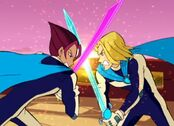 Winx Club - Episode 115 (8)
