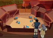 Winx Club - Episode 117 (2)