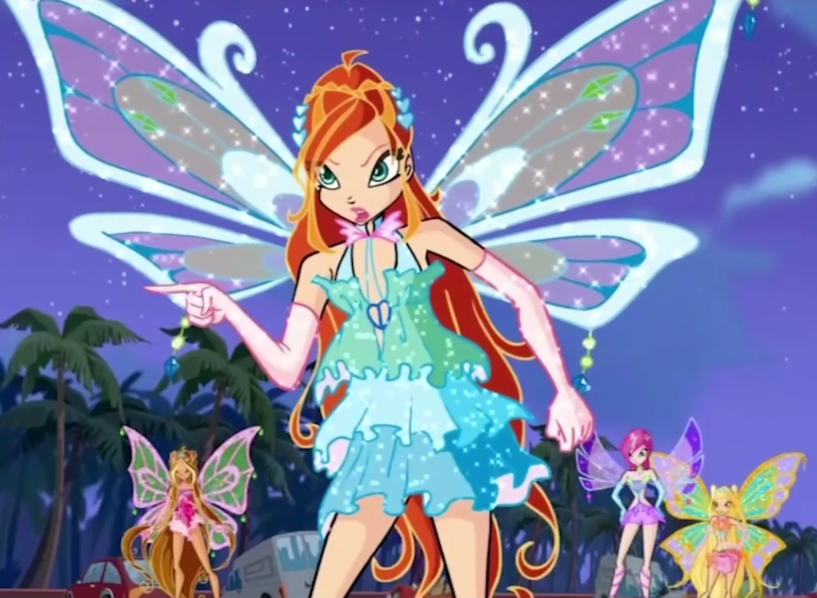 Plik:Winx club season 4 episode 3.png