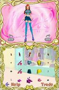 Winx Club Quest For The Codex ScreenShot 5