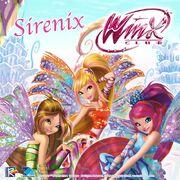 Winx club 5 sirenix.jpg