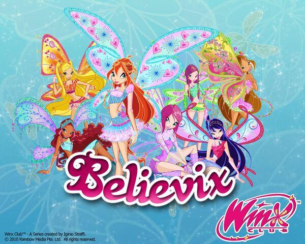 File:Winx Believix Logo.jpg