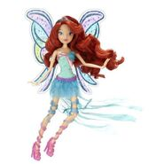 Bloom Harmonix Doll 2
