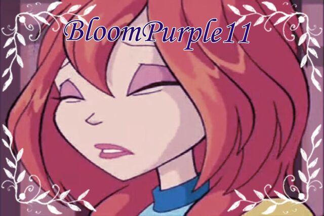 File:BloomP11-BloomSad.jpg