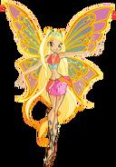 Outfits - Season 3 - Stella - Enchantix 4