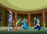 Winx Club - Episode 201 (10)